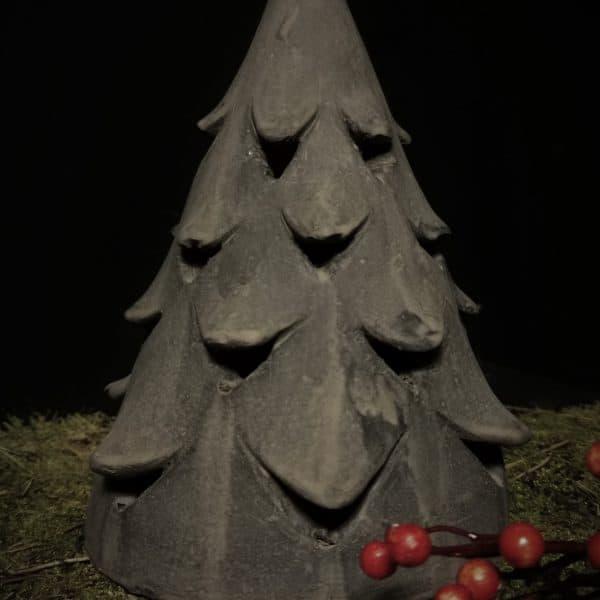 Brynxz X tree theelichthouder S