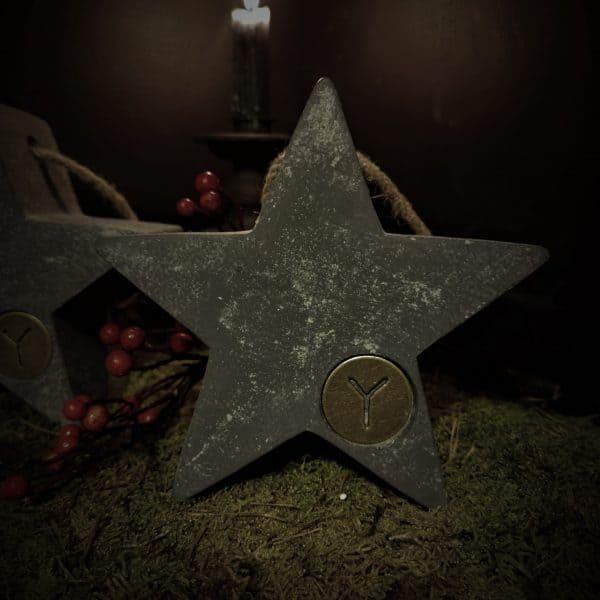 Brynxz X Star majestic
